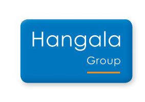 Hangala Group Announces Empowerment of Its Employees through Share Ownership