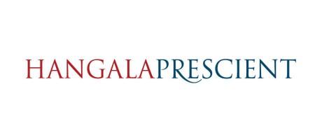 HangalaPrescient Introduces Infrastructure Financing