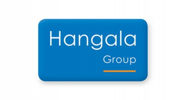 Hangala Group Enters Private Equity Business